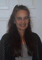 A photo of Michele, a tutor from Ashford University