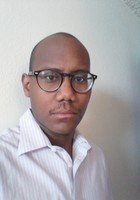 A photo of Josh, a tutor from South Carolina State University