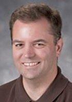 A photo of Eric, a tutor from Western Washington University