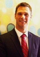 A photo of Tyler, a tutor from University of Wisconsin - La Crosse