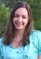 A photo of Alexandra, a tutor from University of Washington-Seattle Campus