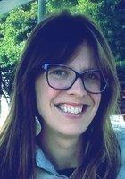A photo of Alyssa, a tutor from Kalamazoo College