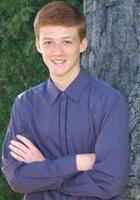 A photo of Mason, a tutor from University of Colorado Denver