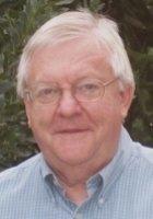 A photo of Scott, a tutor from University of Washington-Seattle Campus