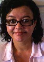 A photo of Francesca, a tutor from Kaufm. Berufskolleg Loerrach
