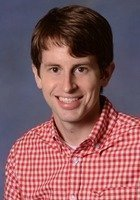 A photo of Gary, a tutor from Brigham Young University-Provo