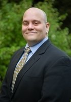 A photo of Kenneth, a tutor from University of Washington-Tacoma Campus