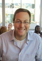 A photo of Christian, a tutor from Lafayette College