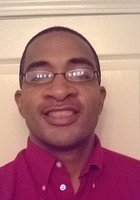 A photo of Gabriel, a tutor from Florida Agricultural and Mechanical University