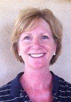 A photo of Jennifer, a tutor from University of Denver
