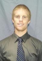 A photo of Daniel, a tutor from University of California-Santa Barbara