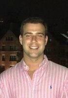 A photo of Matthew, a tutor from University of Michigan-Ann Arbor