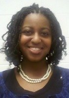 A photo of Erica, a tutor from Florida Agricultural and Mechanical University