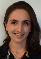A photo of Aryana, a tutor from University of Denver