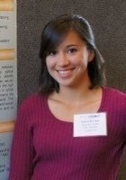 A photo of Jessica, a tutor from Stephen F Austin State University