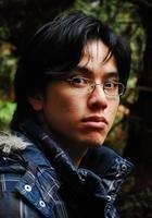 A photo of Jeremy, a tutor from University of California-Berkeley