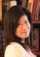 A photo of Ariel, a tutor from California Polytechnic State University-Pomona