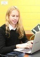 A photo of Taylor, a tutor from Quinnipiac University