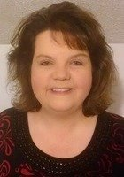 A photo of Beth, a tutor from Memphis State University