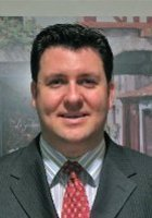 A photo of Michael, a tutor from Brigham Young University-Provo