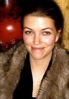 A photo of Jennifer, a tutor from University of Minnesota
