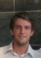 A photo of Robert, a tutor from University of Nevada, Reno