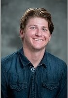 A photo of Ryan, a tutor from College of St Scholastica