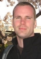 A photo of Clayton, a tutor from Missouri Western State University