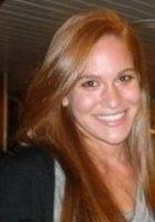 A photo of Marissa, a tutor from University of Pennsylvania