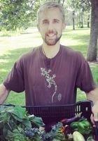 A photo of Ian, a tutor from University of Missouri - Columbia