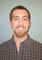 A photo of Rob, a tutor from The University of Texas at Austin