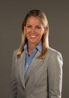 A photo of Hilary, a tutor from Vanderbilt University