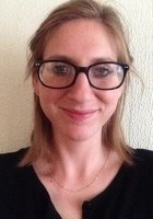 A photo of Briana, a tutor from University of Virginia-Main Campus