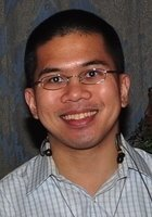 A photo of Phillip Carlo, a tutor from North Carolina State University at Raleigh