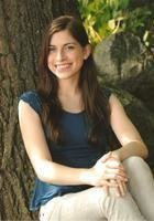 A photo of Lauren, a tutor from University of Colorado Boulder