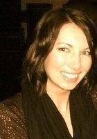 A photo of Cassondra, a tutor from University of Washington-Seattle Campus