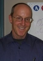 A photo of Andrew, a tutor from Connecticut College