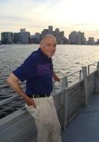 A photo of Jon, a tutor from Northern Illinois University