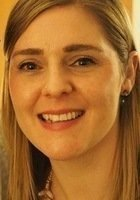 A photo of Jennifer, a tutor from Pennsylvania State University