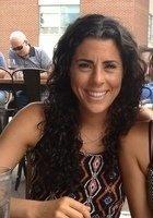 A photo of Giavanna, a tutor from University of Richmond