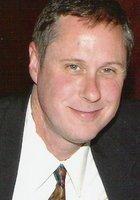 A photo of Robert, a tutor from Kutztown University of Pennsylvania
