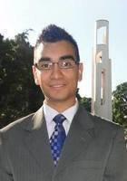 A photo of Christian, a tutor from California State University-Long Beach