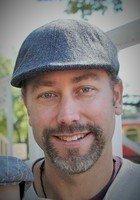 A photo of David, a tutor from Howard Payne University
