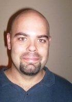 A photo of Sebastian, a tutor from University of Florida