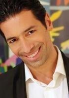 A photo of Michel, a tutor from Univerità Bocconi Milano