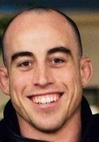 A photo of Erik, a tutor from University of California-Santa Cruz