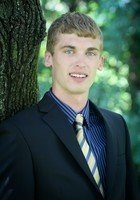 A photo of Brian, a tutor from Case Western Reserve University