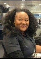 A photo of Chika, a tutor from Northeastern Illinois University
