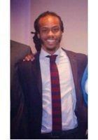 A photo of Matthew, a tutor from Northern Illinois University