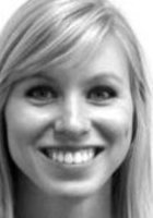A photo of Lauren, a tutor from University of Minnesota